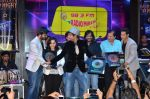 Varun Dhawan at Radio Mirchi Top 20 Awards in Hard Rock Cafe on 20th May 2015 (173)_555d816088524.JPG