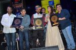 Vidya Balan, Mohit Suri at Radio Mirchi Top 20 Awards in Hard Rock Cafe on 20th May 2015 (150)_555d81ea2def8.JPG