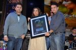 Vidya Balan, Mohit Suri at Radio Mirchi Top 20 Awards in Hard Rock Cafe on 20th May 2015 (152)_555d81eb0448e.JPG