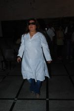 at Sudha Shivpuri_s funeral in Andheri, Mumbai on 20th May 2015 (38)_555d7f5f86376.JPG
