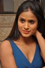 Prasanthi  (10)_555ed046d9832.jpg