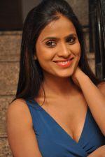 Prasanthi  (12)_555ed0486e08a.jpg
