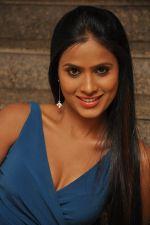 Prasanthi  (13)_555ed04942859.jpg