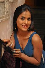 Prasanthi  (18)_555ed04e8d6c2.jpg