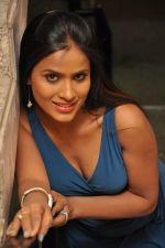 Prasanthi  (20)_555ed050534a7.jpg