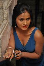 Prasanthi  (21)_555ed05126838.jpg