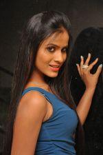 Prasanthi  (23)_555ed052e828e.jpg