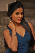 Prasanthi  (27)_555ed05660d76.jpg
