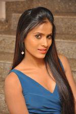 Prasanthi  (29)_555ed0582862b.jpg