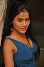 Prasanthi  (30)_555ed05909309.jpg