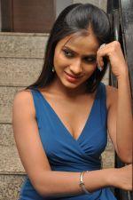 Prasanthi  (32)_555ed05ad96c6.jpg