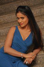 Prasanthi  (33)_555ed05bd060b.jpg