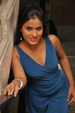 Prasanthi  (37)_555ed05fc3d7f.jpg