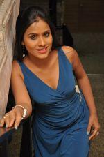 Prasanthi  (38)_555ed0607cd9b.jpg