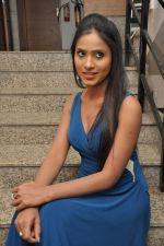 Prasanthi  (39)_555ed06128b3c.jpg