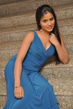 Prasanthi  (42)_555ed06375326.jpg