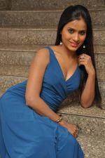 Prasanthi  (44)_555ed064e5a26.jpg