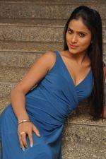 Prasanthi  (45)_555ed065b1ba8.jpg