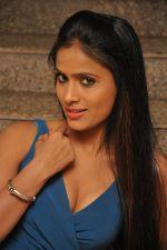 Prasanthi  (6)_555ed043d88cc.jpg