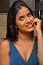 Prasanthi  (8)_555ed04556b85.jpg