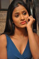 Prasanthi  (9)_555ed046130b7.jpg