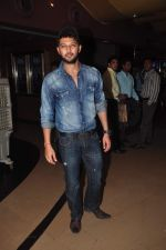 Vatsal Seth at Tanu Weds Manu 2 screening in PVR on 21st May 2015 (20)_555ef9b623e81.JPG
