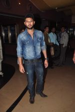 Vatsal Seth at Tanu Weds Manu 2 screening in PVR on 21st May 2015 (21)_555ef9b73ea9a.JPG