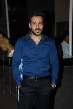 Emraan Hashmi at director Vishal Mahadkar
