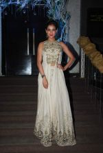 Sonal Chauhan at director Vishal Mahadkar
