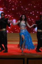Chadni Sharma at Indian Princess 2015 in Bangkok on 25th May 2015 (12)_5562fc5f0434f.JPG
