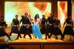 Chadni Sharma at Indian Princess 2015 in Bangkok on 25th May 2015 (4)_5562fc57ab7cd.JPG