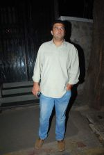 Siddharth Roy at Nido in Mumbai on 24th May 2015