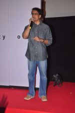 Anant Mahadevan at Gour Hari Daastan film launch in Cinemax, Mumbai on 25th May 2015 (25)_5564511bcdca3.JPG