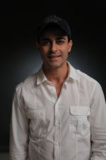 Gautam Rode shoot for music video O Meri jaan in Jogeshwari on 25th May 2015