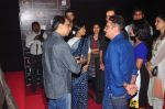 Konkona Sen Sharma, Vinay Pathak, Ranvir Shorey, Tannishtha Chatterjee, Anant Mahadevan at Gour Hari Daastan film launch in Cinemax, Mumbai on 25th May 2015 (16)_55645122ca7c1.JPG