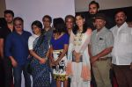 Konkona Sen Sharma, Vinay Pathak, Ranvir Shorey, Tannishtha Chatterjee, Anant Mahadevan, Vipin Sharma at Gour Hari Daastan film launch in Cinemax, Mumbai on 25th May 2015 (44)_55645126c92b3.JPG