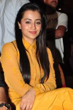 Trisha at Cheekati Raajyam Press Meet on 25th May 2015 (12)_5564195744830.JPG
