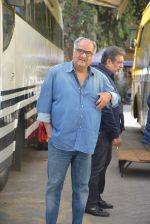 Boney Kapoor at the Media meet of Dil Dhadakne Do in Mumbai on 26th May 2015 (54)_5565b422f07c1.JPG