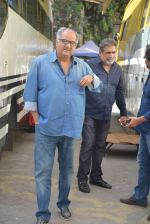 Boney Kapoor at the Media meet of Dil Dhadakne Do in Mumbai on 26th May 2015 (55)_5565b42421d3c.JPG