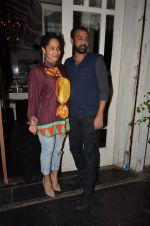 Masaba at Mukesh Chabbrias_s birthday bash in Mumbai on 26th May 2015 (43)_5565b8151a465.JPG