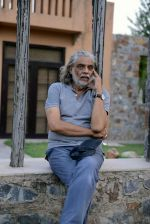 Muzaffar Ali frist shoot for her forthcoming movie