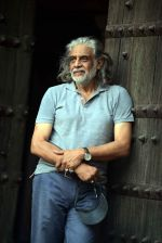 Muzaffar Ali frist shoot for her forthcoming movie (9)_5565b0d2e1e86.JPG
