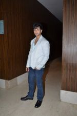 Nishant Malkani at Bezubaan Ishq launch in Mumbai on 26th May 2015 (50)_5565b18db5ca1.JPG
