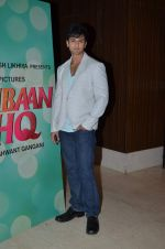 Nishant Malkani at Bezubaan Ishq launch in Mumbai on 26th May 2015 (51)_5565b18e5709f.JPG