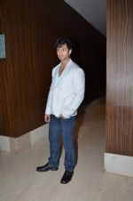 Nishant Malkani at Bezubaan Ishq launch in Mumbai on 26th May 2015 (53)_5565b18f02b12.JPG