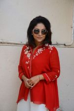 Shefali Shah at the Media meet of Dil Dhadakne Do in Mumbai on 26th May 2015 (59)_5565b44c61862.JPG