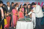 Sneha Ullal, Nishant Malkani, Nishant Malkani at Bezubaan Ishq launch in Mumbai on 26th May 2015