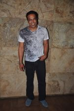 Vindu Dara Singh at I love Desi film screening in Lightbox, Mumbai on 26th May 2015 (17)_5565b2e4540dc.JPG