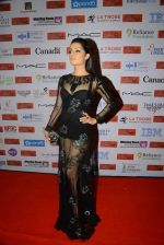 Celina Jaitley at Kashish film festival opening in Mumbai on 27th May 2015