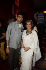 Dolly Thakore at Kashish film festival opening in Mumbai on 27th May 2015 (86)_5566e1f4b6077.JPG